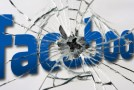 Facebook Class Action Lawsuit Nets $20 Million in Settlement