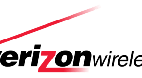 Verizon Revamps Wireless Plans, Most Consumers Will See Price Increases