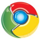 Google Chrome Do you know Google A to Z??