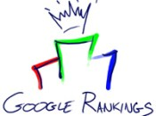 google ranking2 Do you know Google A to Z??