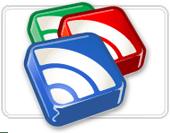google reader Do you know Google A to Z??
