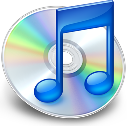 "Apple itunes1 Get Exposed to Apple's ""i"" world!"