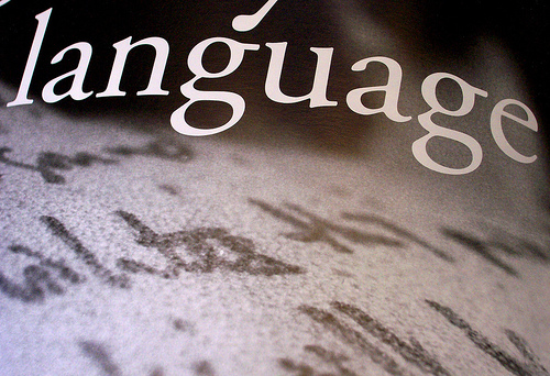 Language1 10 tips to make your blog complete