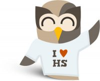 Hootsuite1 10 ways to schedule Facebook status updates