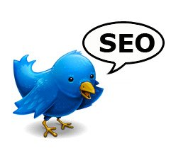 Twitter SEO11 15+ Killer SEO Tips to Optimize Twitter Tweet!