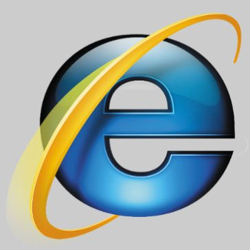 ie9 logo1 9 Expected Features of Internet Explorer 9