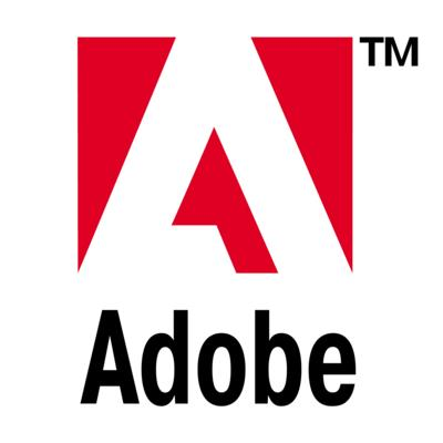 adobe logo1 Story Behind Adobe HTML5 Video Player Widget!