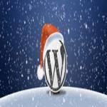 WordPress-Christmas-thumb