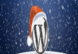 WordPress-Christmas-thumb