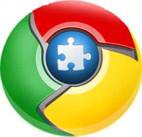 google chrome extension1 Block Domains In Google Search Using Chrome Extension!