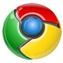 Google Chrome Top 10 Features of Chrome 10!