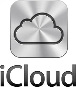 iCloud 60+ Amazing And Best New Features Of iOS 5!