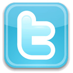 Twitter-brand-thumb