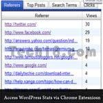 WordPress-Stats-thumb