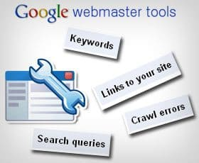 google webmaster tools differences Google Guide: How to Take Down Your Site (SOPA Blackout)