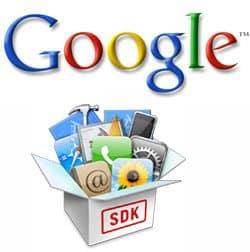 google apis How Google+ Will Reach 400 Million Users in 2012? (Statistics)