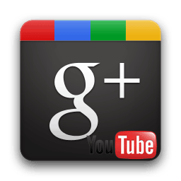 googleplus youtube How Google+ Will Reach 400 Million Users in 2012? (Statistics)