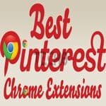 Pinterest_Chrome_Extensions-thumb