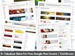 google_plus_cover_photos_thumb