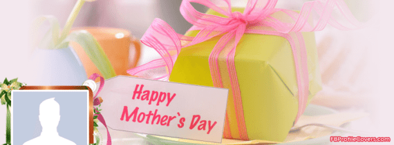12 mothers day facebook timeline cover 18 Marvelous Mothers Day Facebook Timeline Covers