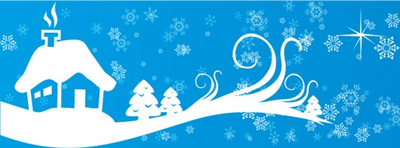 1 christmas facebook timeline cover 40+ Best Free Christmas Facebook Timeline Covers