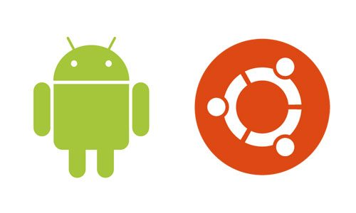 9 ubuntu for phone android 10 Promising Features Of Ubuntu For Phones OS