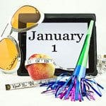 new_year_2013_resolutions_thumb