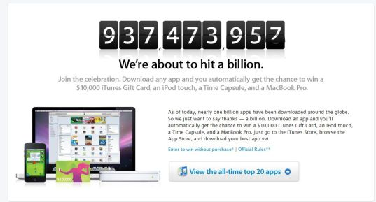 apple-1-billion-apps