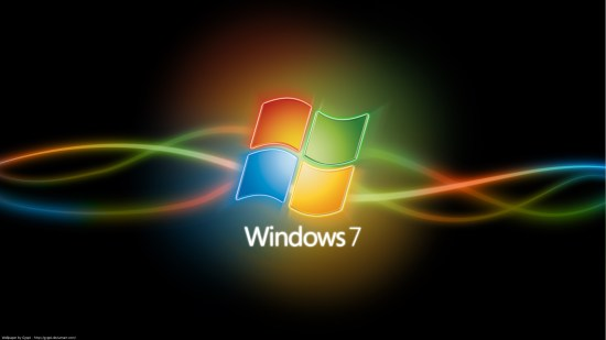 windows 7 wallpaper hd 1 15 Amazing Windows 7 HD Wallpapers