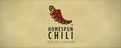 Logo Design collection 011 50 Awesome Logo Design Collection for Inspiration