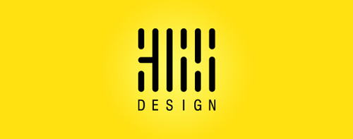 awesome Logo Designs 005 50 Awesome Logo Design Collection for Inspiration