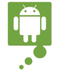 android os How to Install Android OS on PC ?