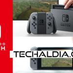 nintendo switch portada techaldia.com