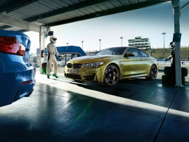 BMW_M4_Coupe_03_1600x1200