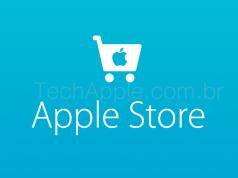 Aplicativo da Apple Store se torna compatível com a Apple Store Brasileira, após atualização - TechApple.com.br