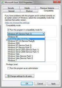 0815-compatibility-mode-100047788-medium