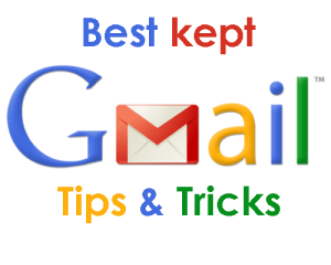 rp_gmail-tips-and-tricks-2014.png