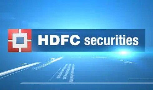 hdfc securities app for android phones now available for download