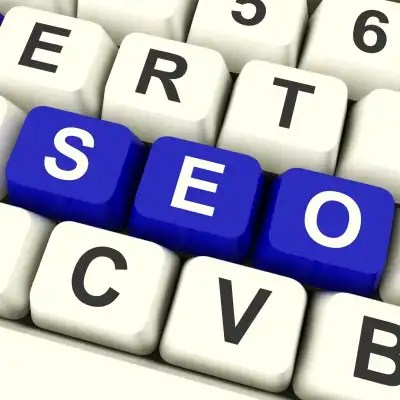 SEO tips and myths solved
