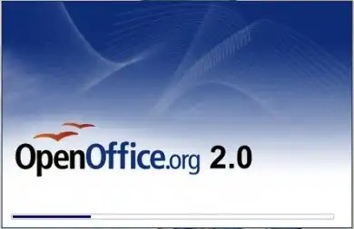 OpenOffice is one example of both Free and Open Source Software