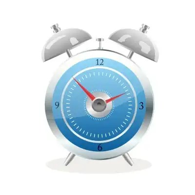 online alarm clock apps