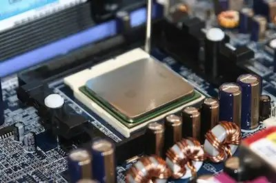 Improve your computer CPU speed for better performance