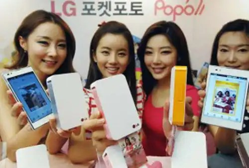 lg-pocket-photo-printer