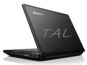 Lenovo Essentials G585 Laptop PC