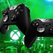 Meet the new Xbox One Controller announced at E3