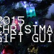 2015-Christmas-Gift-Guide