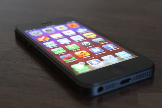 Apple,Next iphone release date,release date of iphone 5c, release date of iphone 5s, release date of next iphone, iphone 5c release date, iphone 5s release date, iphone 6 release date, IFA berlin, 10th september iphone 5s release date, when is next iphone releasing,iphone 5s,iphone 6,  iphone 5c