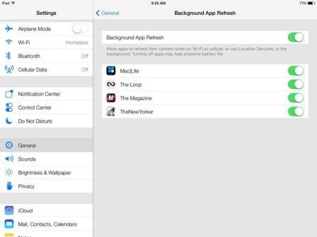 iOS-7-Background-App-Refresh