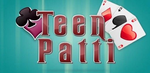teen-patti-indian-poker-3-b-512x250