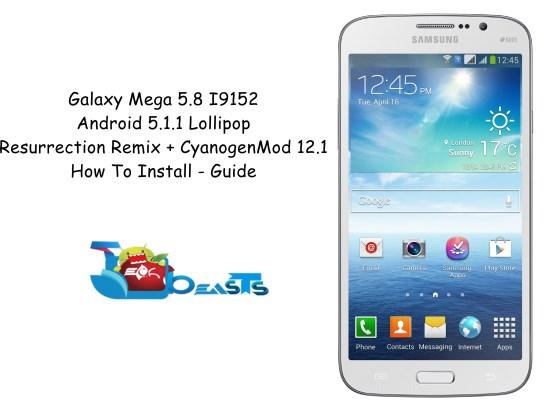 Samsung-Galaxy-Mega-5.8-front